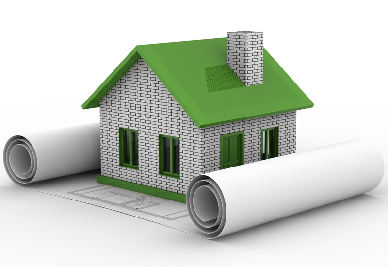 Green Building Construction Costs
