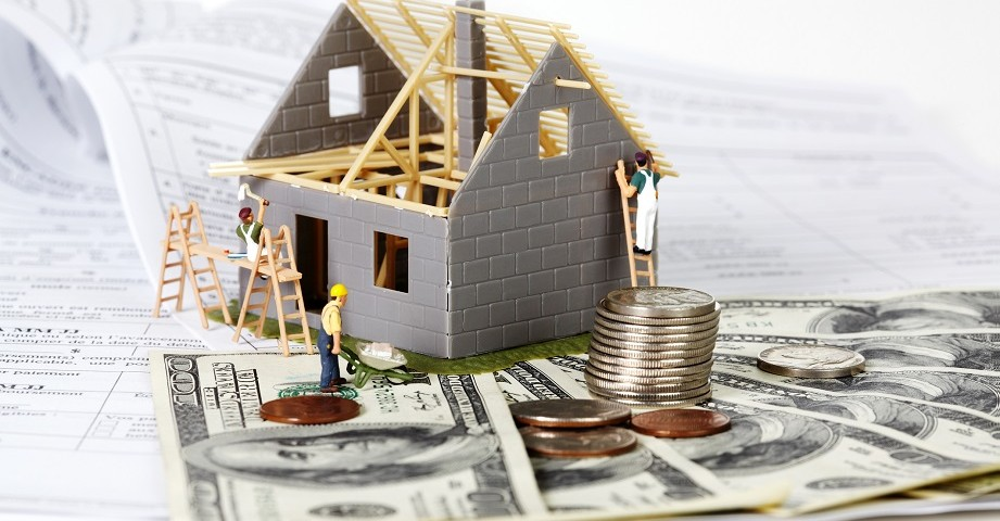 Save Home Renovation Costs