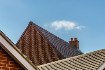 5 Tips to Keep Your Roof On a Good Condition for All Seasons