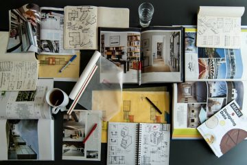 Choosing An Interior Designer To Fit Your Life(style)