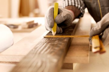 7 Home Improvements You Can Do in One Weekend