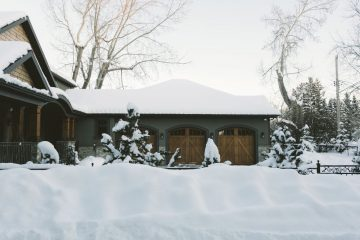 How To Get Your Home Ready For The Winter Season
