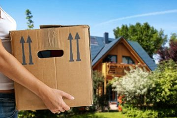 How to find the right place suitable for your lifestyle