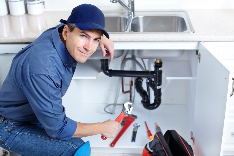 Get Rid of Any Kind of Obstruct with Timely and Professional Blocked Drain Plumbers