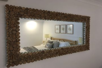 Best Mirror Decoration Ideas Now Hang A Mirror Like A PRO
