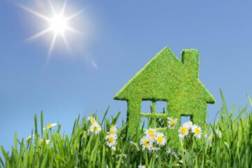 Green Your Heating Routine and Save