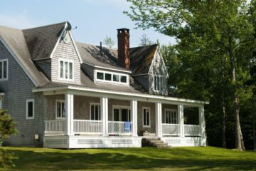 How to Improve Your Old House Before the Sale